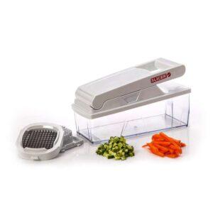 סלייסר קלאסיק - קוצץ ירקות לקוביות